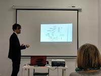 eventos anteriores: workshop : herramientas digitales
