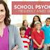 Details of School Psychologist Reviews