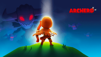 Archero: Beginner's FAQs, Tips and Guide