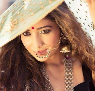 Asha Negi and Rithvik Dhanjani, age, twitter, biography, latest news, wedding, family, date of birth, new show, husband, birthday, sister, photos, images, parents, new show on colors, facebook, hot