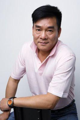 Liu Jiao Xin as Dugu Bo
