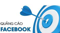 #1 Tối ưu quảng cáo facebook ads