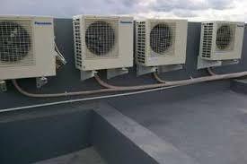 MANDIRI BERSAMA TEKNIK Layanan perawatan AC terbaik dan terdekat di penjeringan dan sekitarnya siap melayani panggilan ke alamat anda.Hotline 081212072683 Call/Whatsapp.