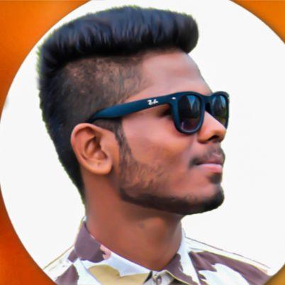 Bharathi Seriyala Dj Song Download