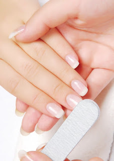 Tips for Beautiful Nails and also Healthy Nails