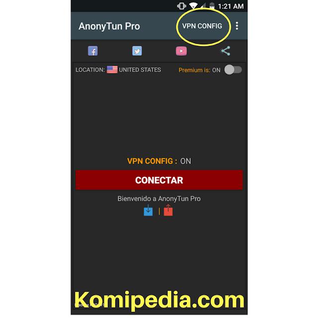 Videomax Simpati Menjadi Kuota 24 Jam 3