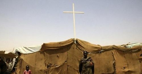 Pastor é decapitado em Uganda após defender cristianismo em debate público