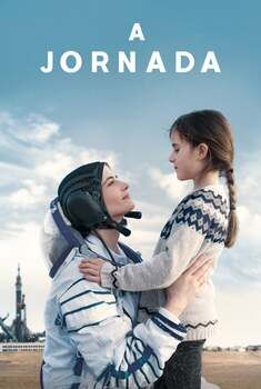 A Jornada Torrent – WEB-DL 1080p Dual Áudio