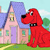 Ο Κλίφορντ ο κόκκινος σκύλος επιστρέφει σε νέες περιπέτειες...