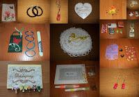 http://misiowyzakatek.blogspot.com/2015/10/ciag-dalszy-podsumowania.html