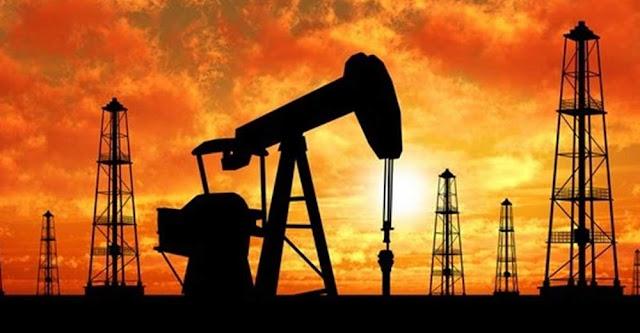 Οι πετρελαϊκές εταιρίες ανακοίνωσαν πριν λίγες μέρες την απόσυρσή τους από το οικόπεδο Ιωαννίνων – Θεσπρωτίας, αφήνοντας ανοιχτό ωστόσο το ενδεχόμενο επανάκαμψης.