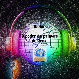 Ouvir agora Rádio O Poder da Palavra de Deus - São Paulo / SP