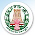 TN Forest Department  Recruitment 2019 Forest Watcher 564 Post