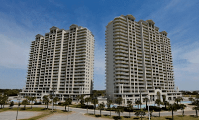 Destin Florida Condos, Beach Vacation Rental Home By Owner, Seascape, Ariel Dunes