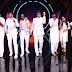 Indian Idol Season 12: प्रतियोगियों ने सफेद पहनकर जीतेंद्र को श्रद्धांजलि दी
