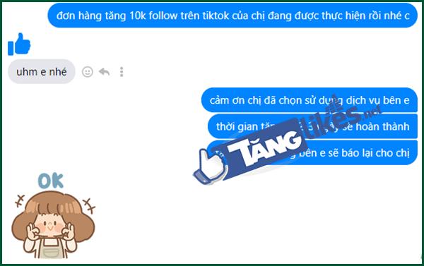 tang luot theo doi tren tiktok