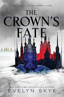 https://www.goodreads.com/book/show/27211901-the-crown-s-fate