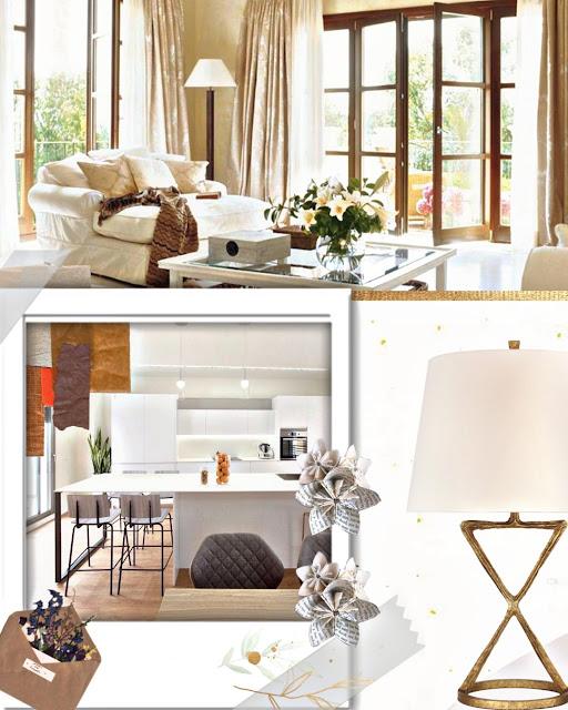 Luz blanca y natural para tu hogar