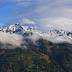 Tugas Kliping Kenampakan Alam Negara-negara Asia Tenggara