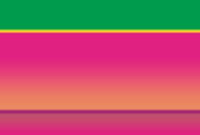 خلفيات سادة ملونة للتصميم جميع الالوان 3