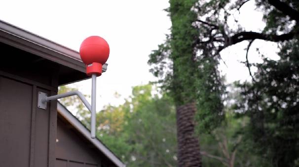 google-project-loon-balon.jpg