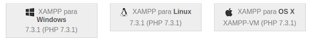 XAMPP - Como começar a programar em PHP