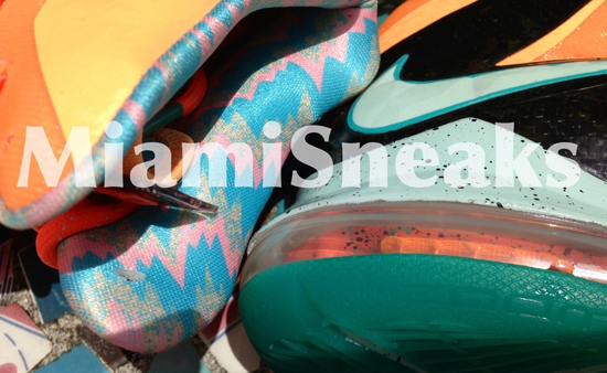 845d6740499 ajordanxi Your  1 Source For Sneaker Release Dates  Nike LeBron X PS ...