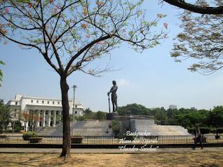 Monumen Lapu-Lapu
