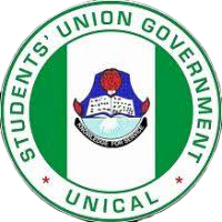 Must SEE: UNICAL SUG President Flogged and Chased with Bottles by COVID-19 Taskforce Team in Calabar + [Photo]