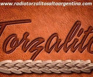 Artista Exclusivo de Radio Torzalito Salta