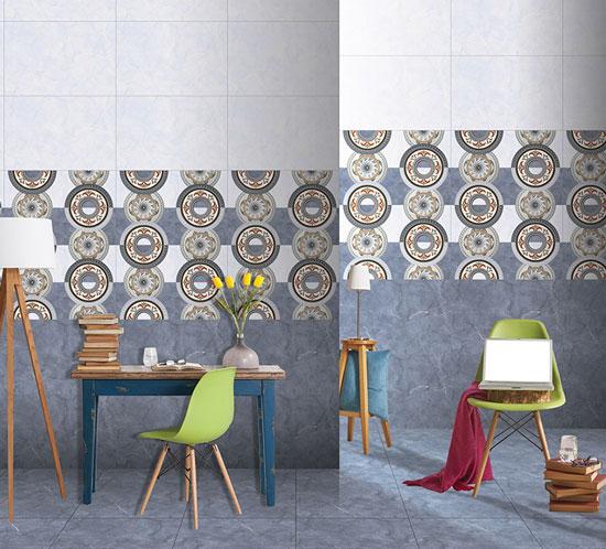 12x24 wall tile