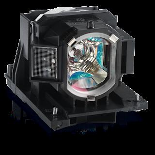 lampu infocus projector murah