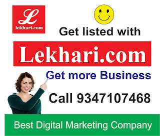 digital marketers in Hyderabad