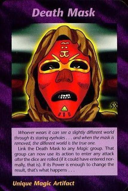 The 1995 Illuminati Card Game prediction which has become today's reality  1995%2BIlluminati%2BCard%2BGame%2B%25284%2529