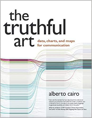 the truthful art book pdf free download