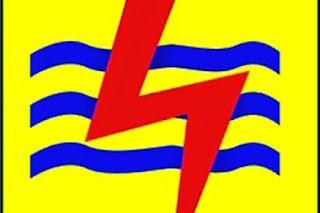 Sejarah Berdirinya PT PLN (Persero)