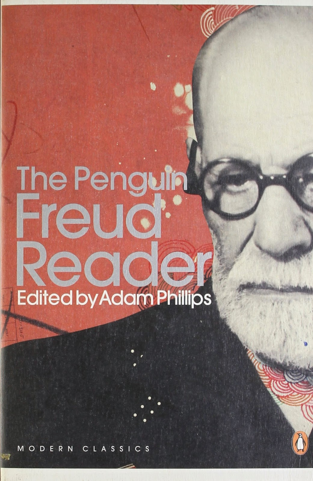 freud quotes   amazon co uk gp product