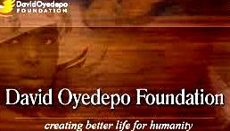 The David Oyedepo Foundation scholarship program is our significant idea for promoting our vision and objectives. The grant award is giving to qualified people who are indigenes and occupants of African nations, and have been offered admission to particular universities in Nigeria. David Oyedepo Foundation Scholarship for African Students 2018
