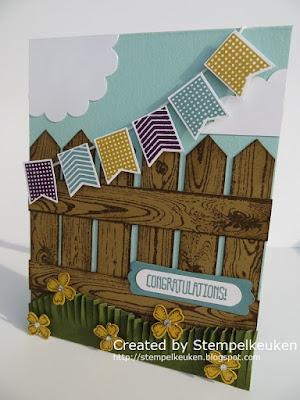 http://stempelkeuken.blogspot.com De Stempelkeuken voor al uw Stampin' Up! producten