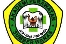 Pendaftaran Mahasiswa Baru (AKPER Sumber Waras-Jakarta) 2021-2022