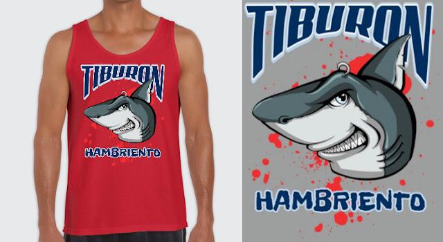http://www.camisetaslacolmena.com/designs/view_design/Tibur%C3%B3n_Hambriento?c=1169387&d=409500347&f=3