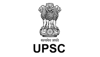 SSC Recruitment 2019 : 65 Posts Apply Online For ISS and IES