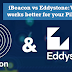 iBeacon vs Eddystone – which is the better one for your business?