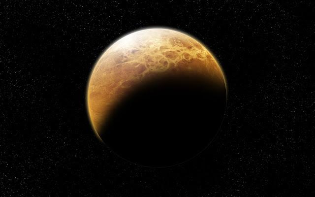 iPhone-Venus-Ultra-4K-HD-Wallpapers