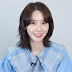 Watch SNSD YoonA's 'Ask Me Anything' (English Subbed)
