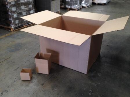 cajas grandes