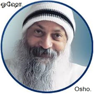 philosophy-osho-india-arinarkalin-thatuvangal-tamil.