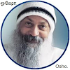 இந்திய அறிஞர்களின் தத்துவங்கள் - ஓஷோ.