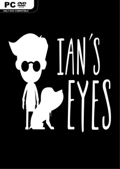 Ian's Eyes PC Full Español | MEGA