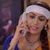 Munni misbehaves with Dadi earning Abhi's hatred Toward Pragya In Zee Tv's Kumkum Bhagya